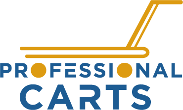 Professional Carts